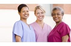 The future for Certified Caregivers/PSWs
